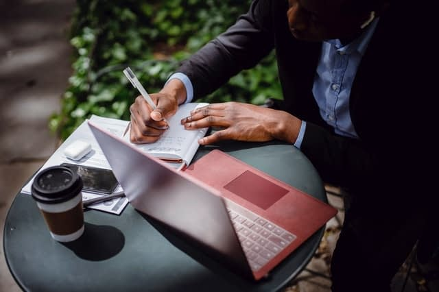 SEO-tips til artikel skrivning